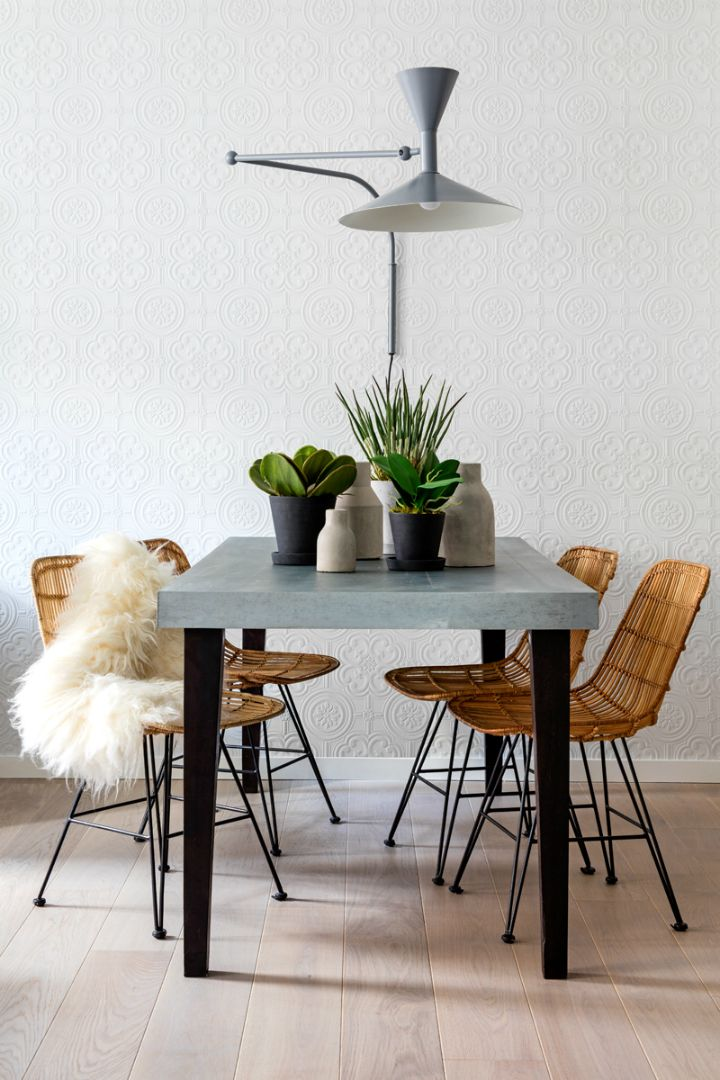 15 best Deco images on Pinterest Cactus, Ceiling lamp and Ceilings