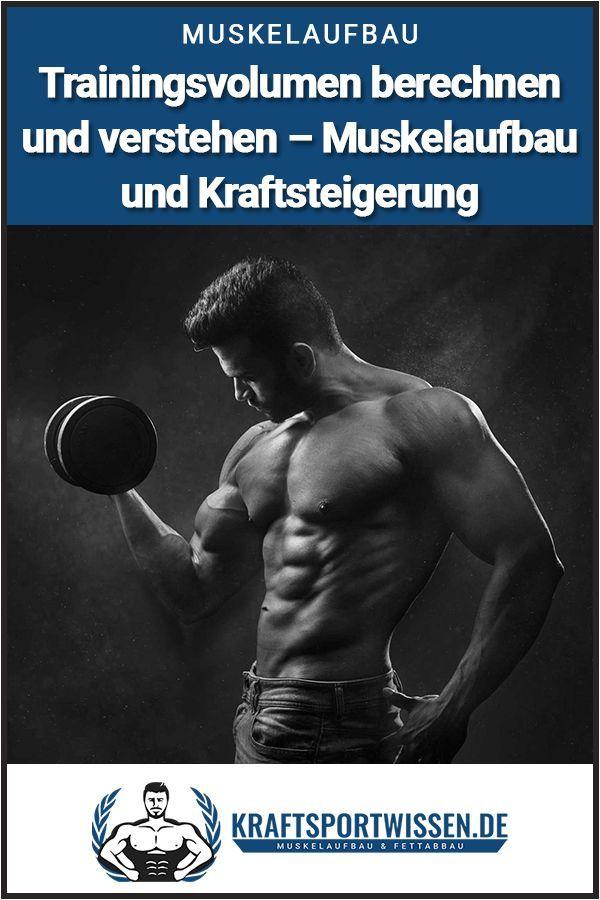 Fitness-Diät erhöhen die Muskelmasse