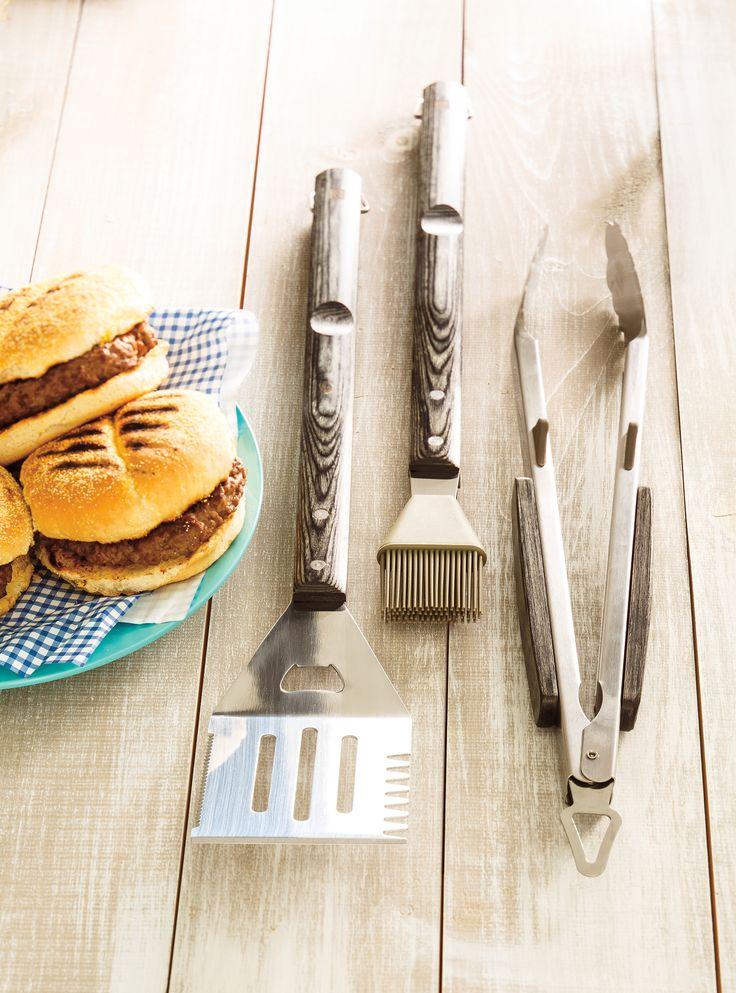 17 best images about accessoires ricardo le top 10 de l - Ustensiles de cuisine ricardo ...