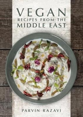 200 best wishlist cookbooks images on pinterest amazon vegans and vegan recipes from the middle east forumfinder Images