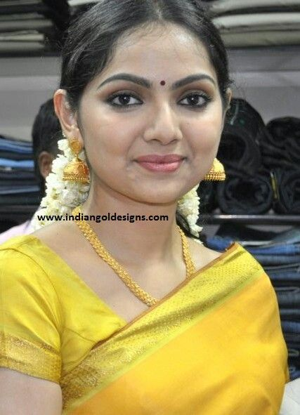 how to wear kerala settu mundu step by step