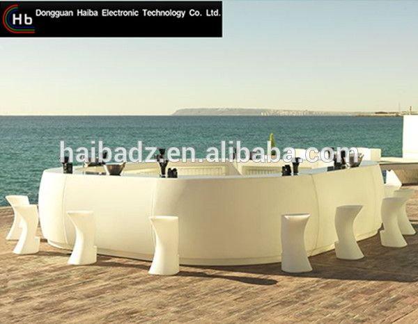 alibaba french china nail bar furniture for sale