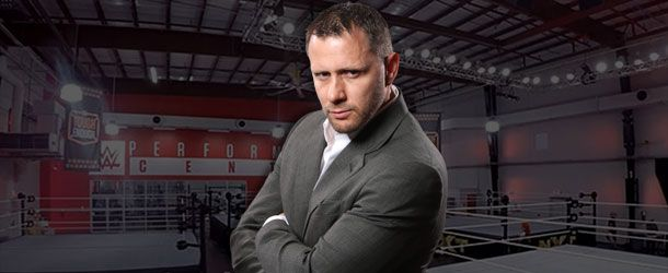 Ring of Honor announced over the weekend that Nigel McGuinness is no longer the figurehead matchmaker, which led to speculation that he was only stepping away from the role so that he could take over Steve Corino's commentary job. That…
