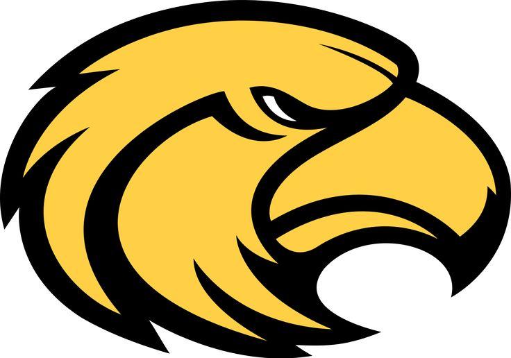 Sportle: University of Southern Mississippi Golden Eagles vs ...