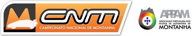 Campeonato Nacional de Montanha 2016 consagra protagonistas