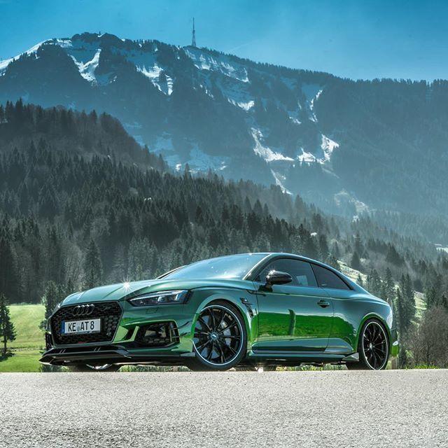 183 Best Audi RS5 Images On Pinterest