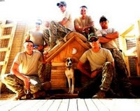 Awesome orginization that helps solidiers rescue dogs: Soldiers Bring, Rescue Dogs, Saving Soldiers, War Zone, War Rescued, Soldiers Saving, Rescue Mission
