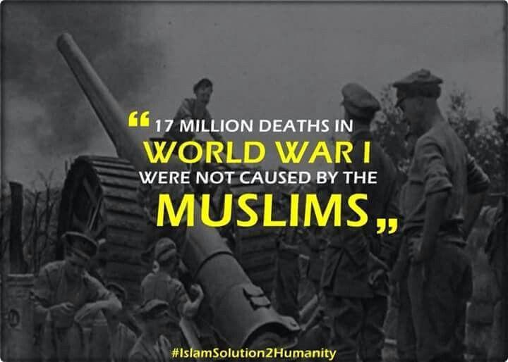#allah#mohammad#makkah#quran#hadith#bukhari#muslim#deen#duwa#muslimah#dua#islam#hijab#forgive#bilalphilips#medina#kuran#ayet#namaz#kalima#subahnallah#alhamdulillah#umrah#AllahHukbar#prophetmohammad#islamicreminder#religion#prayer#masjid#dawah