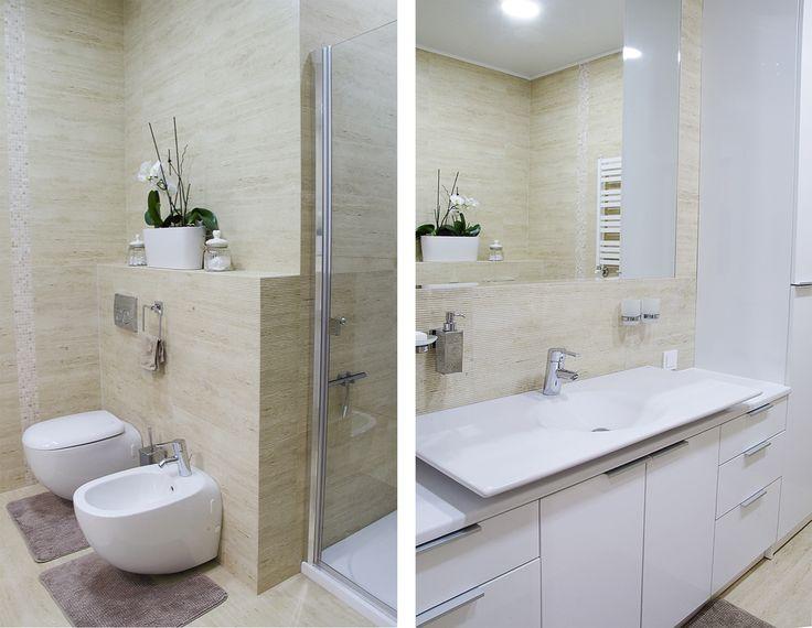 Квартира по вул. Погулянка - Cтудія HG interior design