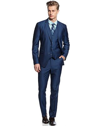 25  best ideas about Suits & suit separates on Pinterest | Suit ...