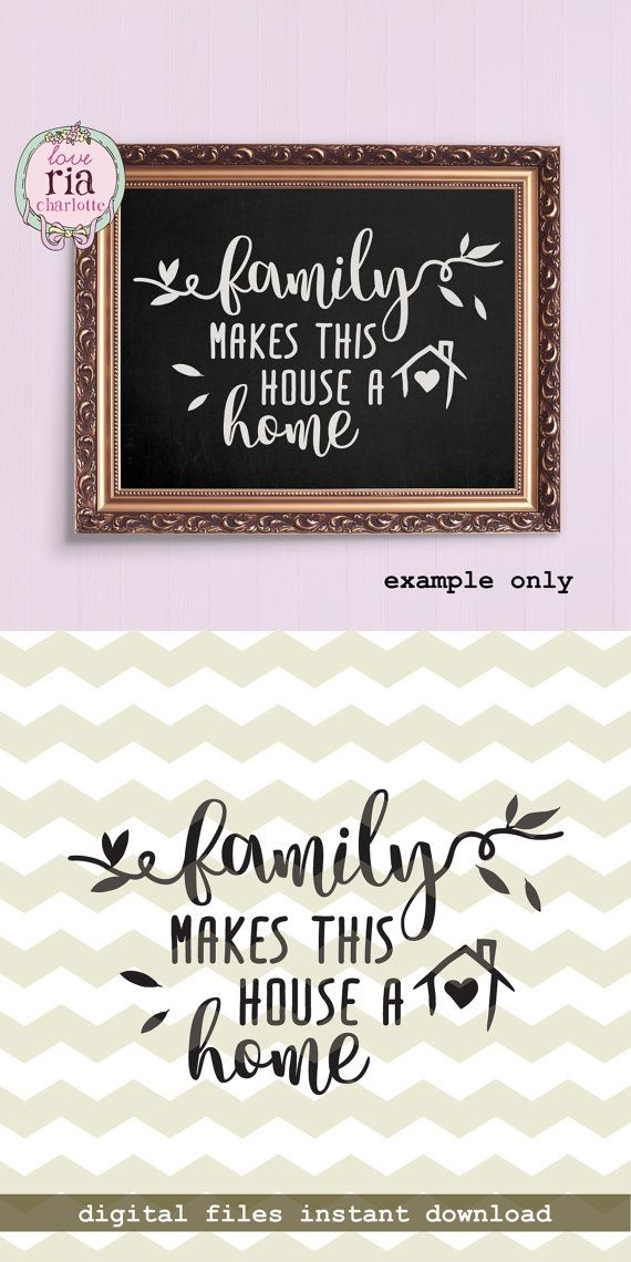 Mansion Foyer Quotes : Best family quotes on pinterest love
