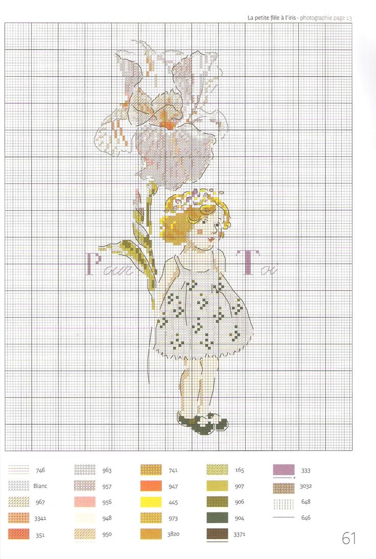 gallery.ru watch?ph=bKDQ-gusb0&subpanel=zoom&zoom=8
