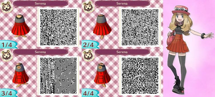 11++ Animal crossing flag designs images