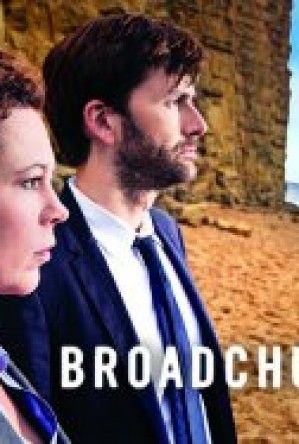 Watch Broadchurch Season 1 Episode 5 Online Free - Watch Series
