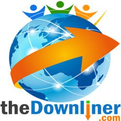 Building Downlines with The Downliner. Whether you are in MLM or existing Affiliate systems TLD has what you need to succeed. Free to join Network Maketing for any level