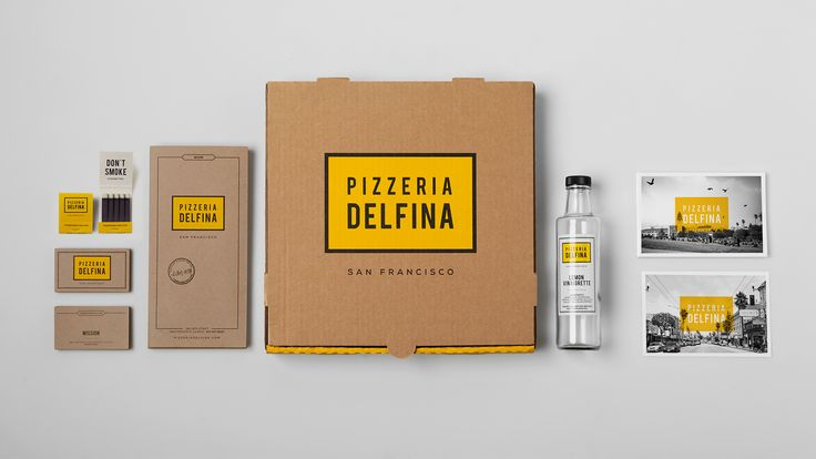 Business Card letterhead enveloppe corporate identity stationary branding minimal graphic design logo type typography pizza box bottle postcard packaging