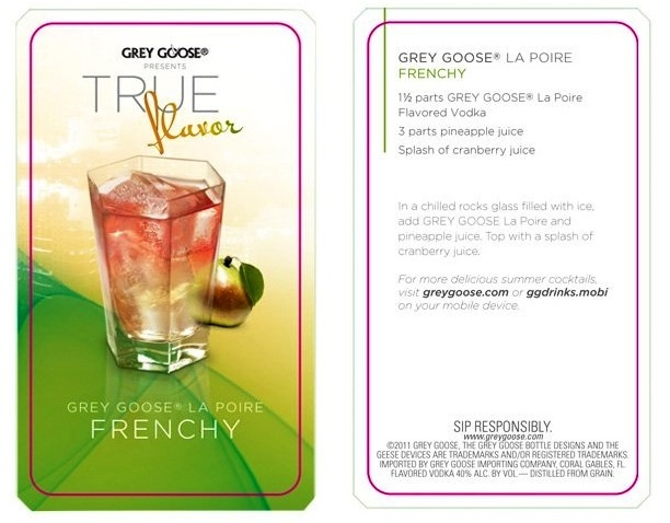 Pin by carrie keller on recipes pinterest for Pear vodka mixed drinks