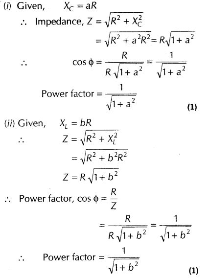 important-questions-for-class-12-physics-cbse-ac-currents-15a