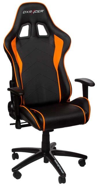 M s de 1000 ideas sobre respaldos de sillas en pinterest for Silla gaming con altavoces