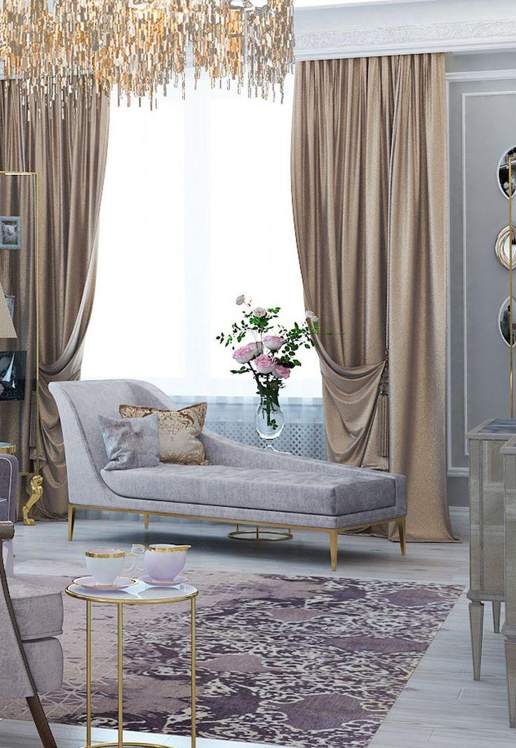 best 25+ living room drapes ideas on pinterest | living room
