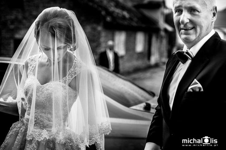Przygotowania ślubne - słów kilka... - Fotograf ślubny, portrety, plenery. Łódź Pabianice | Michał Lis