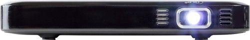Miroir - Element DLP Projector - Black