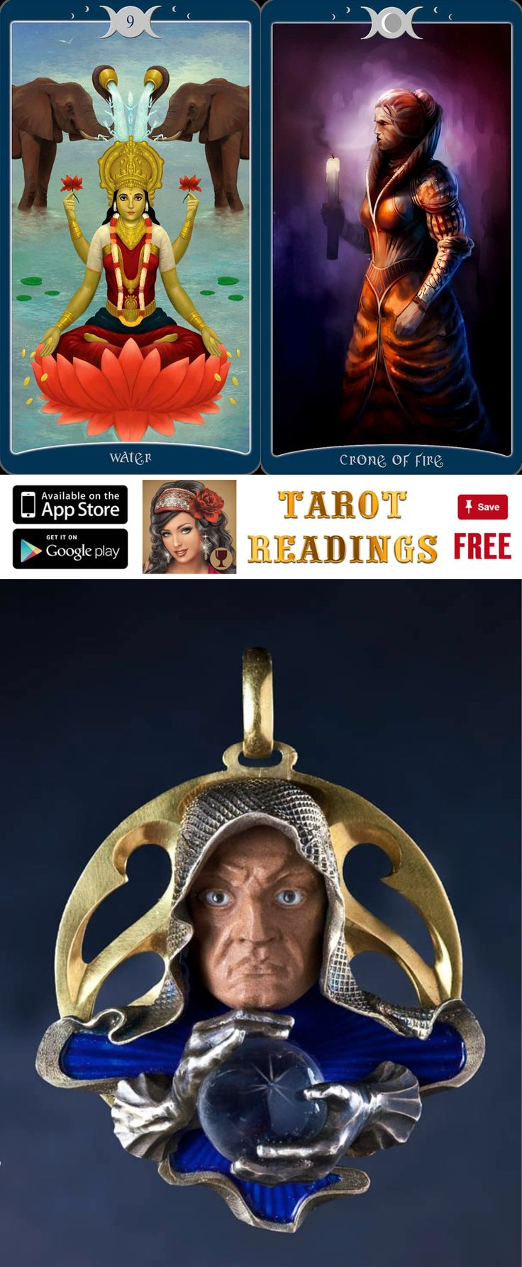 ✯ Install the free app on your iOS and Android device and have fun. free one card tarot reading yes or no, tarottapestry and tarottapestry, tarotwitch and free three card tarot. Best 2018 paganism art and pagani zonda.