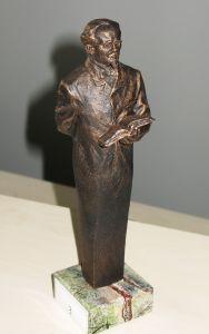 Juliusz - II miejsce
