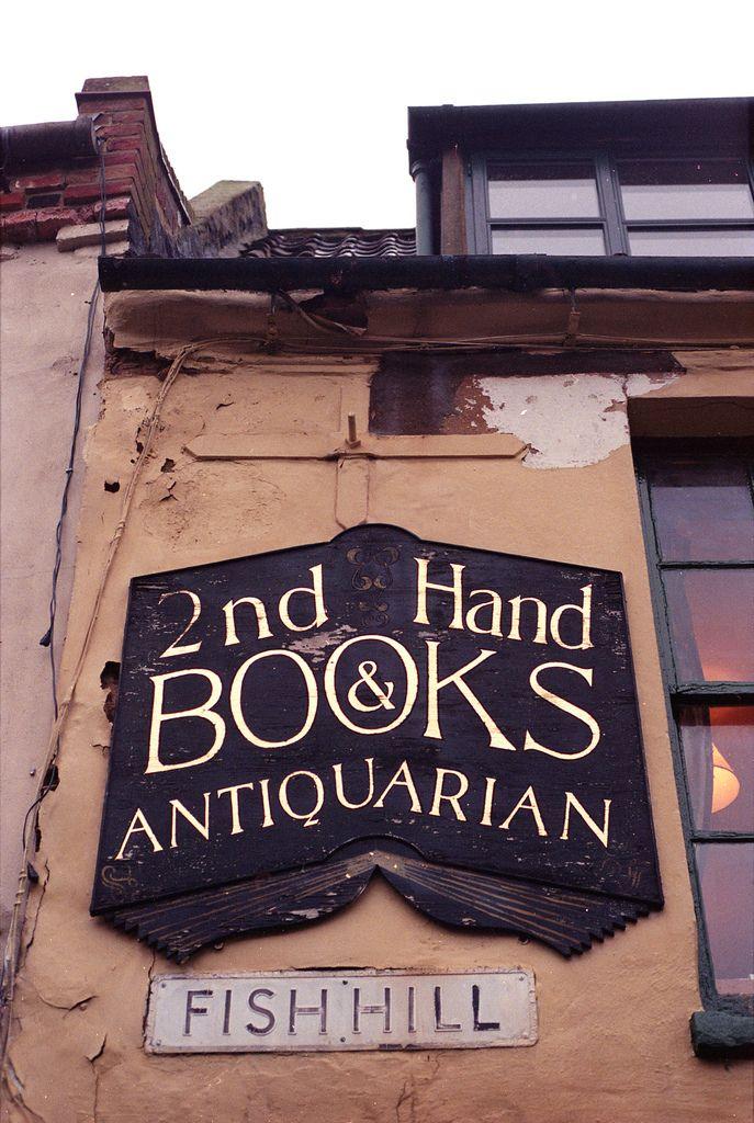 Xxx book stores