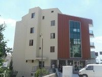 Kusadasi Resale property is located on Marina Area of Kusadasi.