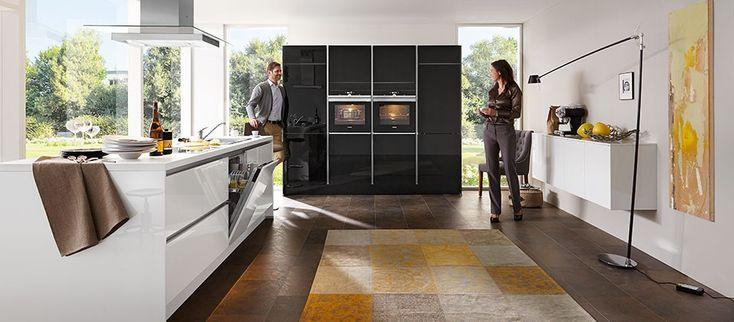 8 best Premium Küchen images on Pinterest - nobilia küchenfronten farben