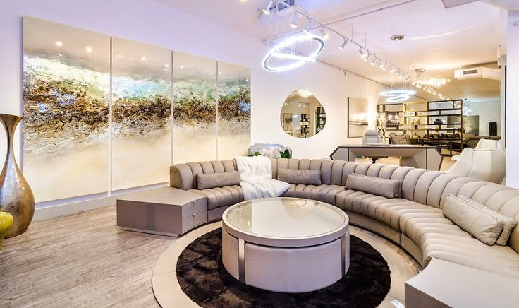 1000 Images About Home Interiors On Pinterest Vancouver