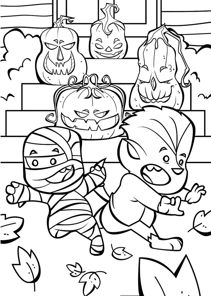 67 best images about holidays coloring pages for kids on pinterest