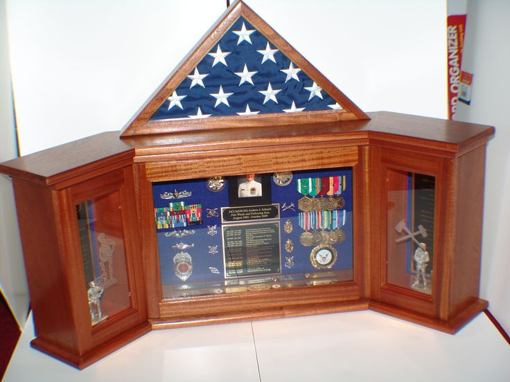 17 Best Images About Retirement Shadow Boxes On Pinterest