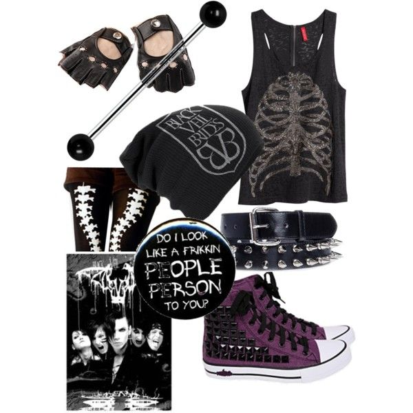 """""""Rebels fight back"""" by a-littel-emo12345 on Polyvore"""