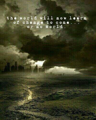 Coheed and Cambria No World For Tomorrow The Reaping lyrics