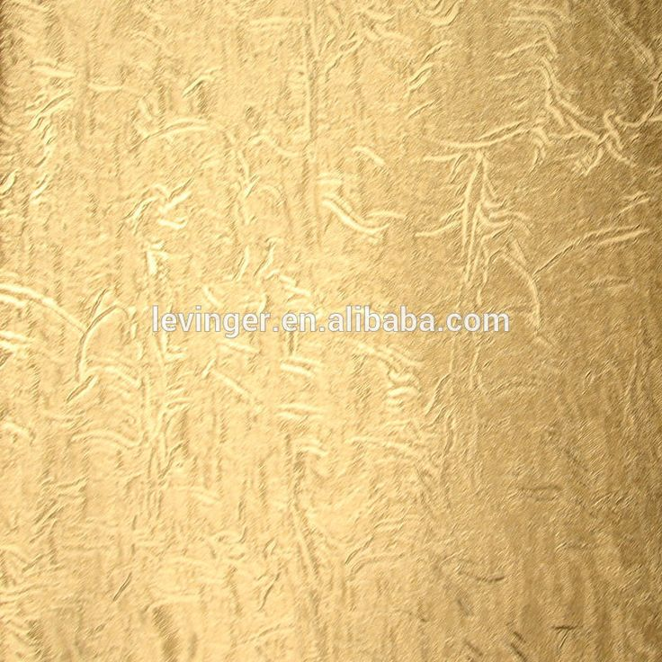 Levinger Shiny Glitter Texture Interior Asian High End Wallpaper View Product