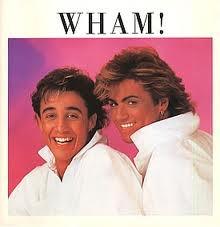 Wham!!!