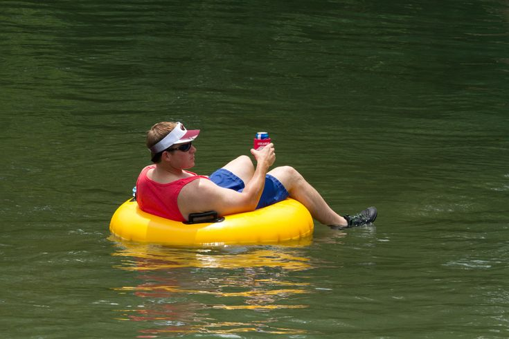 Looking for a fun adventure? Try our Missouri float trips today. You have to experience river tubing in Missouri while you're here. Click today for more info.