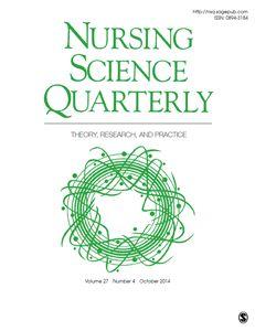 B.F. Skinner Theories of Language Development
