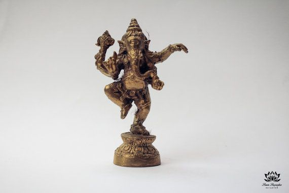 35 best images about ganeesha on pinterest buddha for Does buddha bring good luck