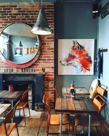 Photos of Artist Residence Brighton, Brighton - Hotel Images - TripAdvisor