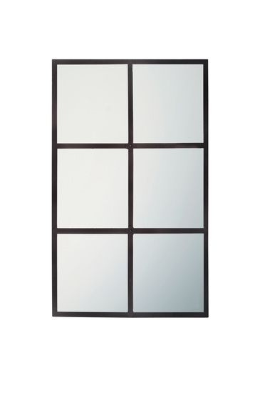 Rectangular Window Mirror Treniq Mirrors. View thousands of luxury interior products on www.treniq.com