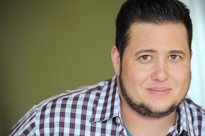 'The Bold and the Beautiful' spoilers tease that Chaz Bono is returning as Reverend Rydell on the CBS soap opera next week. According to Serial Scoop, Bono's appearance is slated for Friday June 9 . Chaz Bono last aired as Reverend Rydell in April when he officiated the wedding of Steffy [Jacquelin