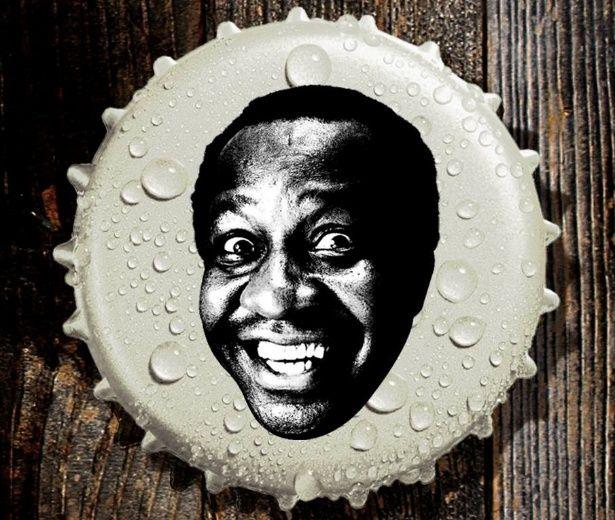 Cacildis! Filho do humorista Mussum cria cerveja em homenagem ao pai: http://rollingstone.uol.com.br/blog/cacildis-filho-do-humorista-mussum-cria-cerveja-em-homenagem-ao-pai/ …