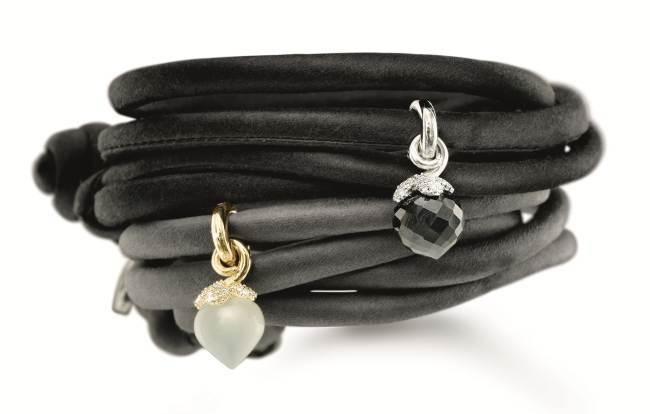 Ole Lynggaard bracelet