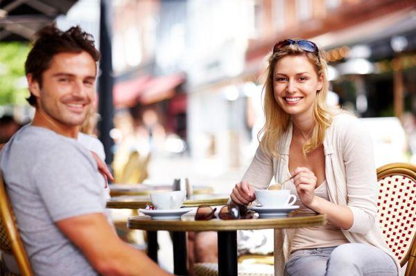 dating sites that take paypal