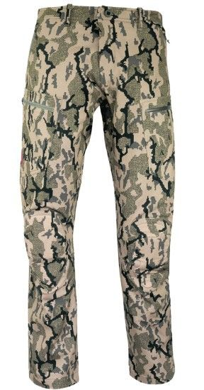 Know About Mens #HuntingPants and Mens #HuntingCamouflage  https://medium.com/@brakenwear/know-about-mens-hunting-pants-and-mens-hunting-camouflage-2c32f8ac7cc7