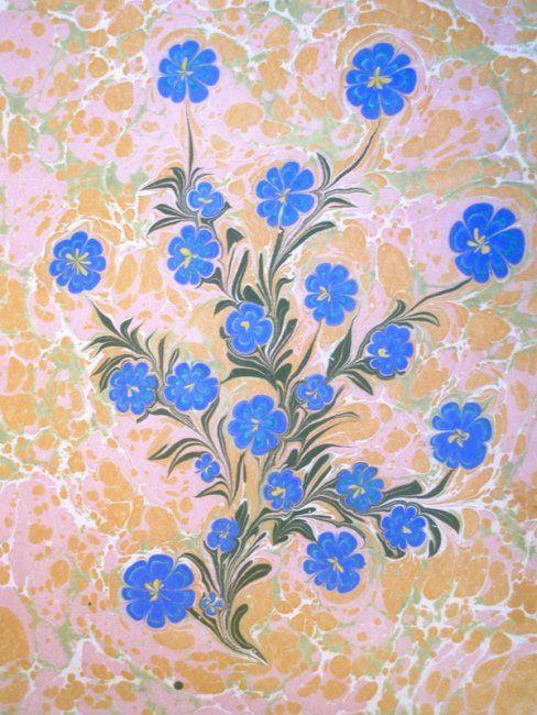 Esengul Inalpulat (©2005 artmajeur.com/kirmizi)