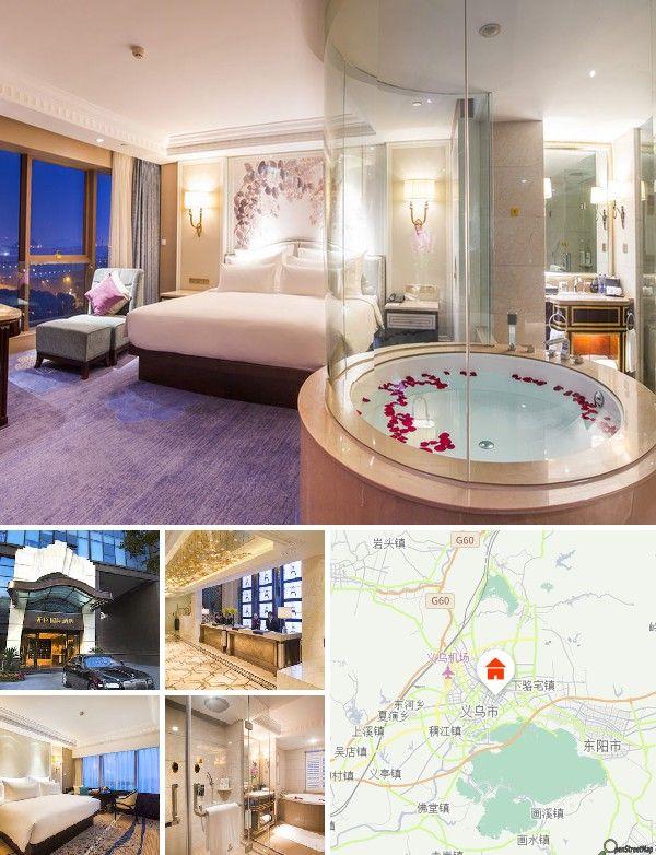 L'hôtel propose des chambres familiales et des chambres non-fumeur.
